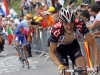 CYCLING-TDF2006-SHLECK-CUNEGO_11_05_55_AM